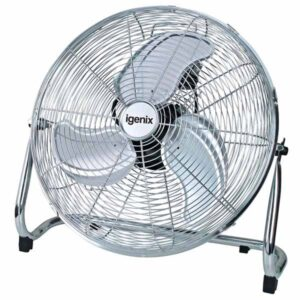 Floorstanding Fan