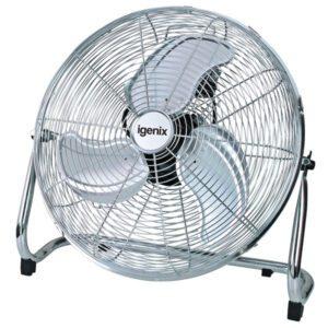 Floorstanding Fan