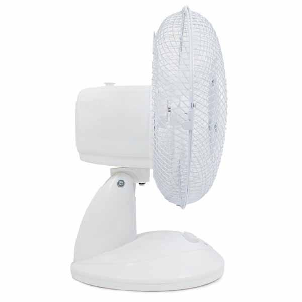 Desk Fan – Igenix DF9010