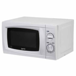 20 Litre Microwave - Igenix IG2070