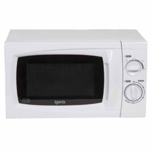 20 Litre Microwave