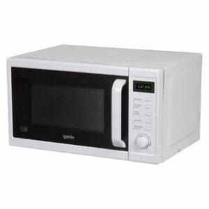 20 Litre Digital Microwave - Igenix IG2095