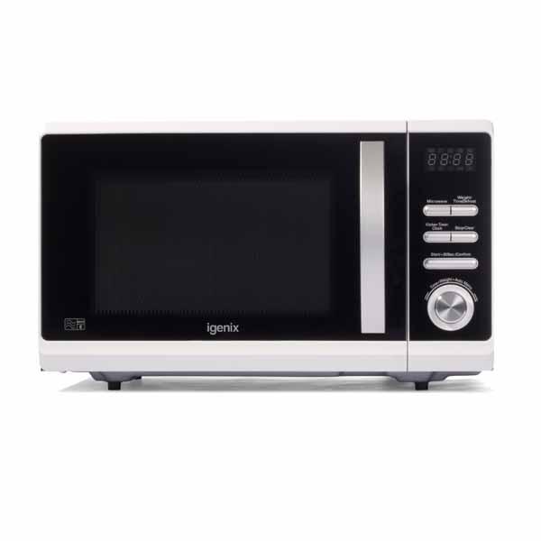 23 Litre Microwave