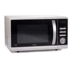 23 Litre Microwave - Igenix IG2380