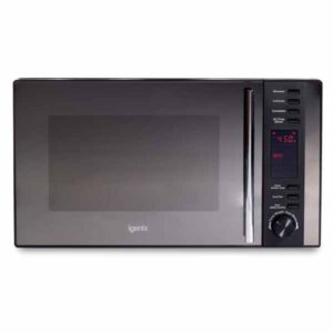 25 Litre Combination Microwave