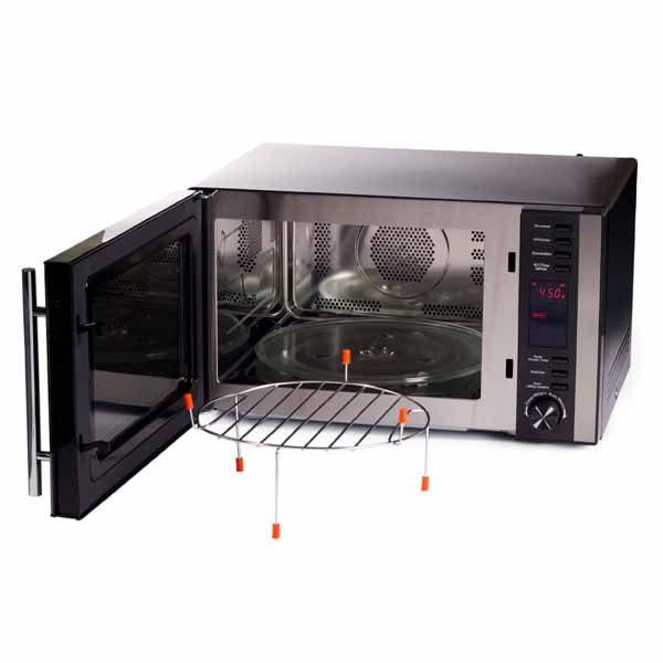25 Litre Combination Microwave – Igenix IG2590