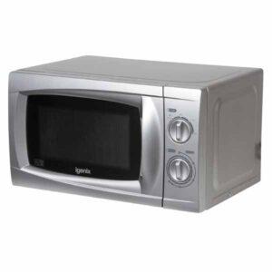 700W Microwave - Igenix IG2807