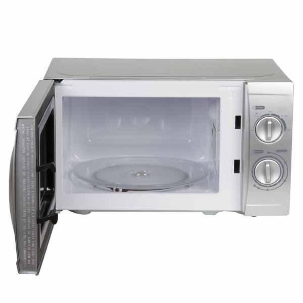 700W Microwave – Igenix IG2807