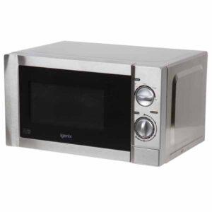 800W Microwave - Igenix IG2860