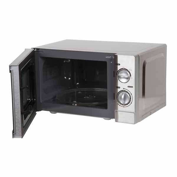 800W Microwave – Igenix IG2860