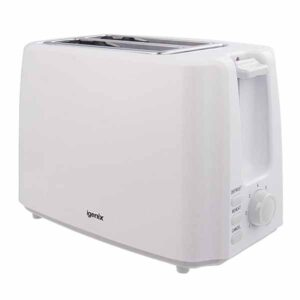 2 Slice Toaster - Igenix IG3011