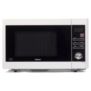 Digital Microwave