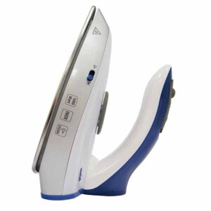 Travel Iron - Igenix IG3109