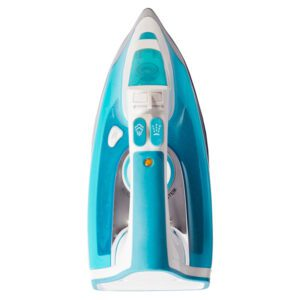Steam Iron, 2500W