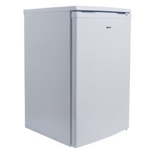 Fridge Freezer, Under Counter