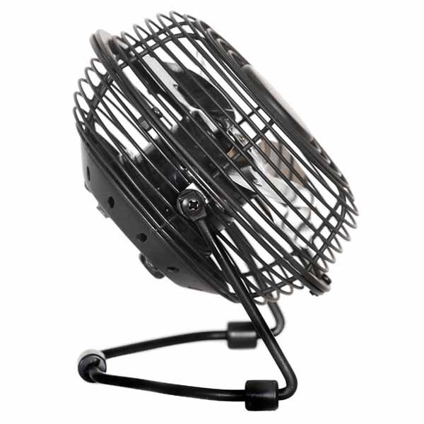 USB Desk Fan – Igenix DF0004