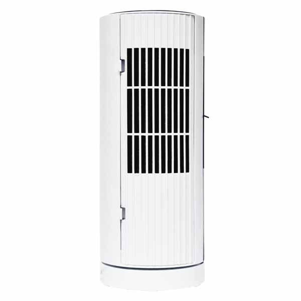 White Mini Tower Fan – Igenix DF0021