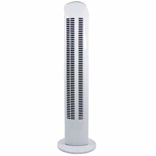 Tower Fan – Igenix DF0035T