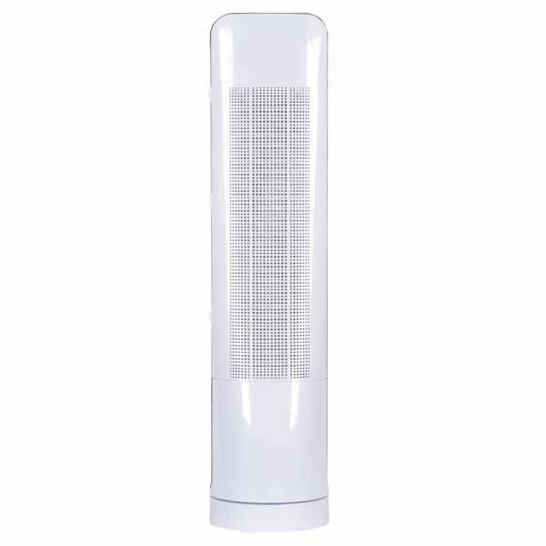 Tower Fan With Timer – Igenix DF0037