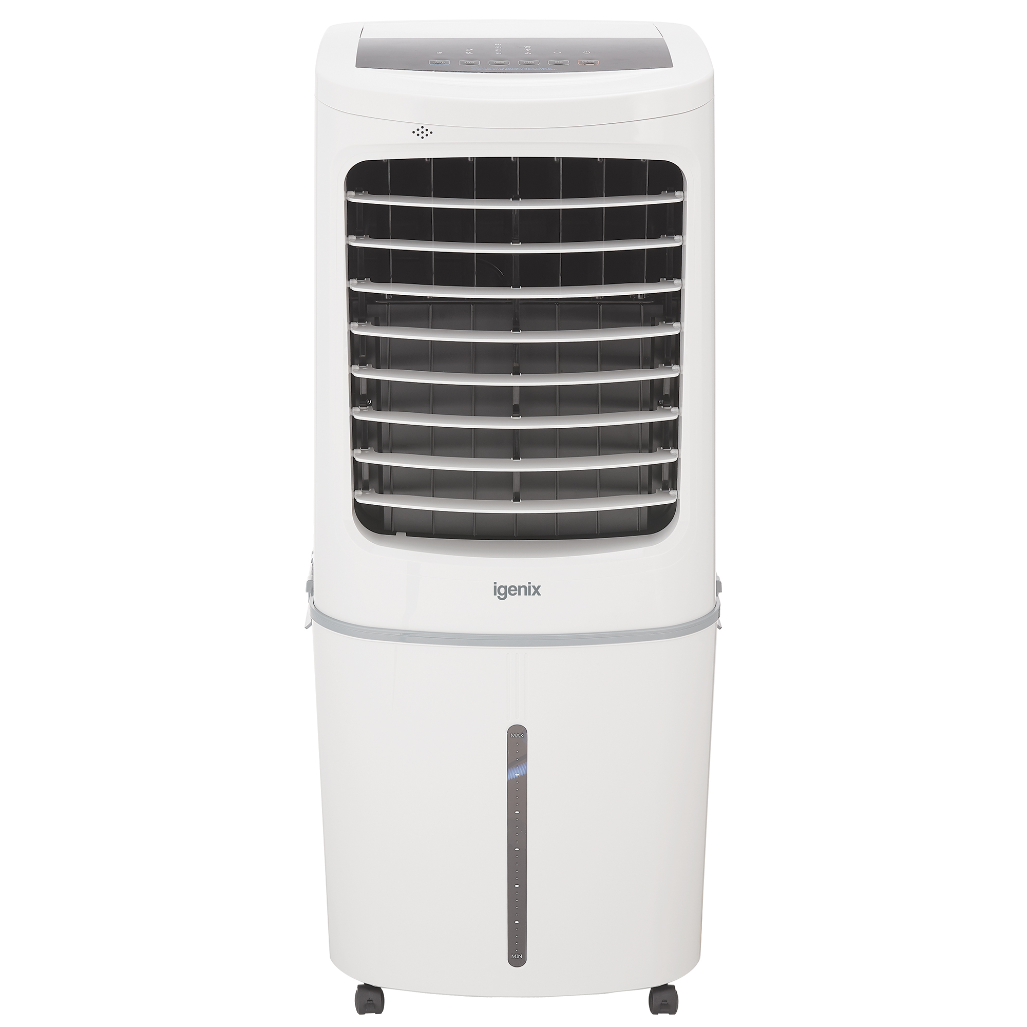 air cooler 50 litre IG9750