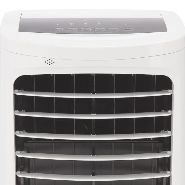 air cooler 50 litre IG9750