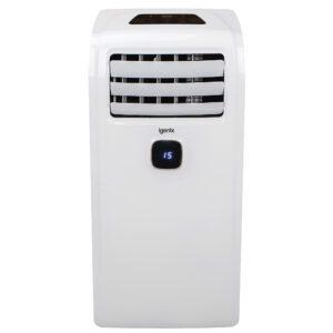 portable 3-in-1 air conditioner IG9911